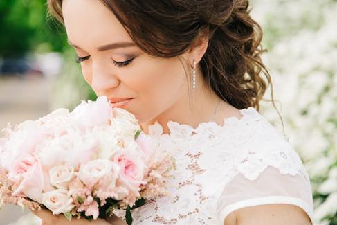 свадьба, москва, фотограф, цены (29).jpg