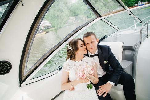 свадьба, москва, фотограф, цены (23).jpg