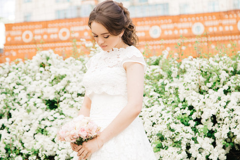 свадьба, москва, фотограф, цены (31).jpg