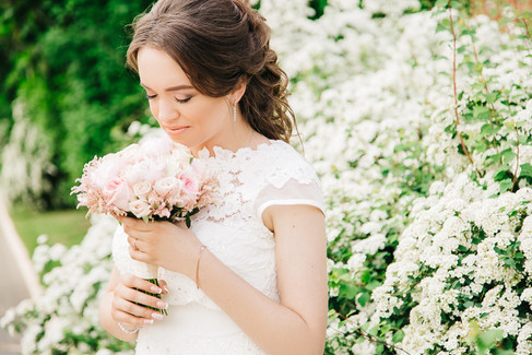 свадьба, москва, фотограф, цены (30).jpg