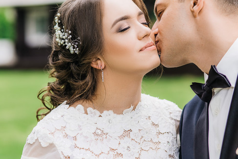 свадьба, москва, фотограф, цены (6).jpg