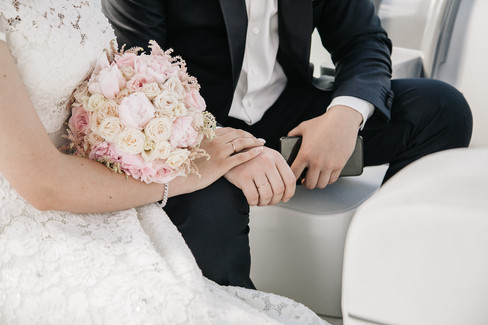 свадьба, москва, фотограф, цены (12).jpg