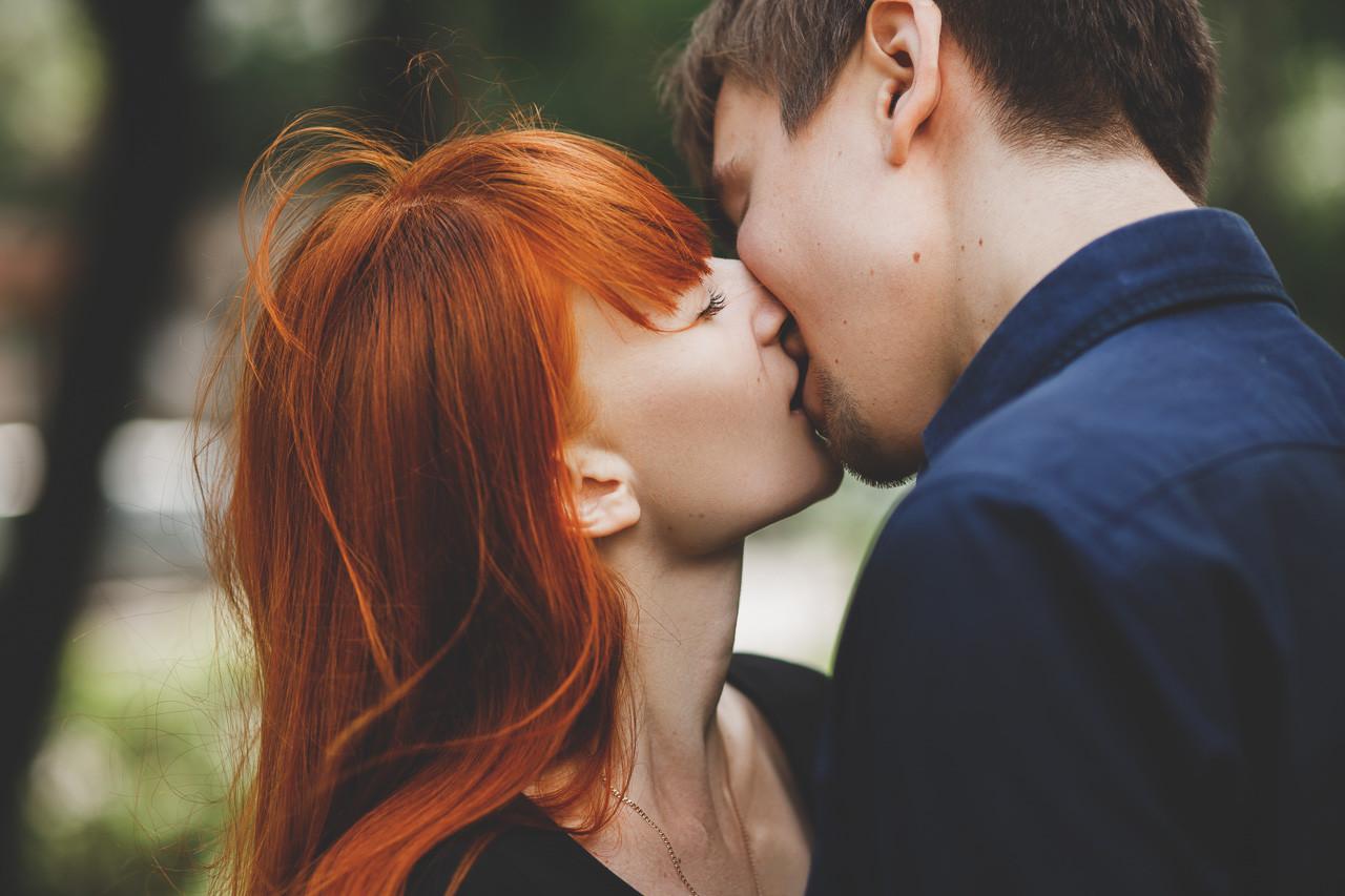 фотосессия для влюбленных в москве, фотограф