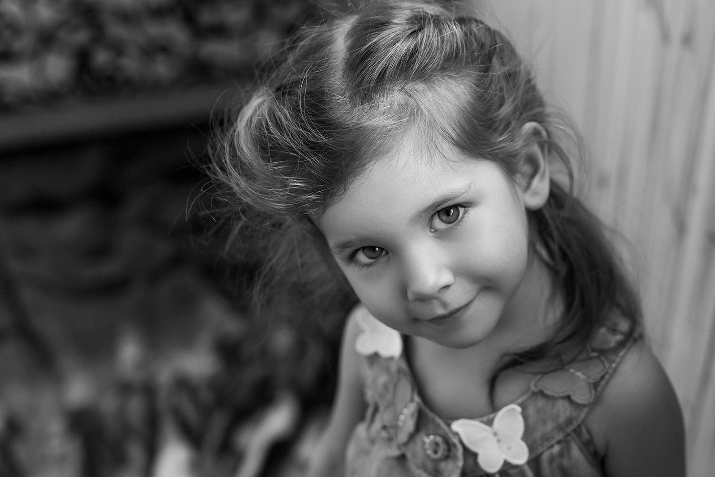 детская фотосессия в москве, фотографдетская фотосессия в москве, фотограф