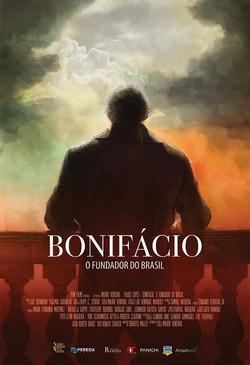 bonifacio_poster