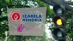 Izabela_Hendrix