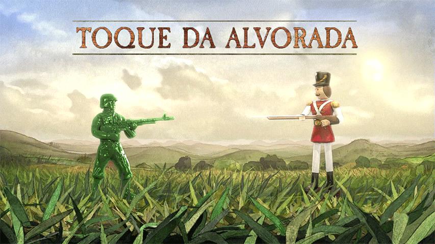 Toque_Alvorada