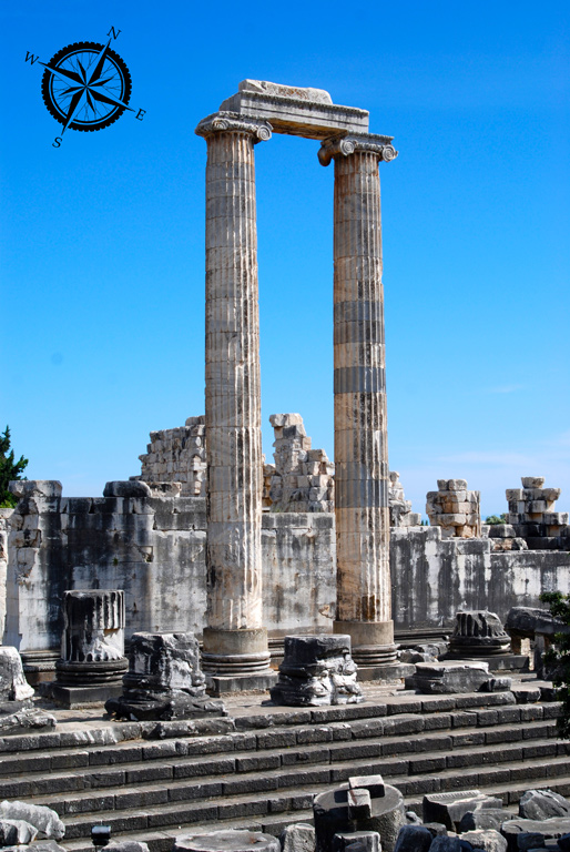 Apollo Temple.jpg