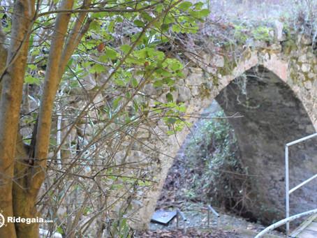Ενετικά γεφύρια της Κύπρου (GR)