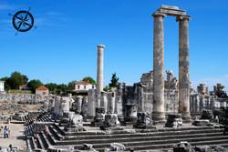 Apollo Temple.jpg
