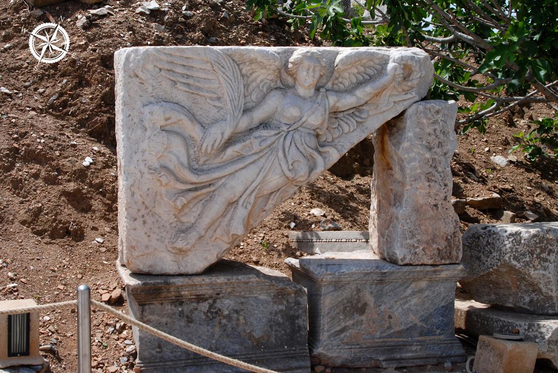 Efesos.jpg