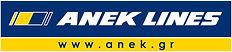 ANEK LINES   www.jpg