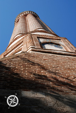 Yivli-minaret-copy.jpg