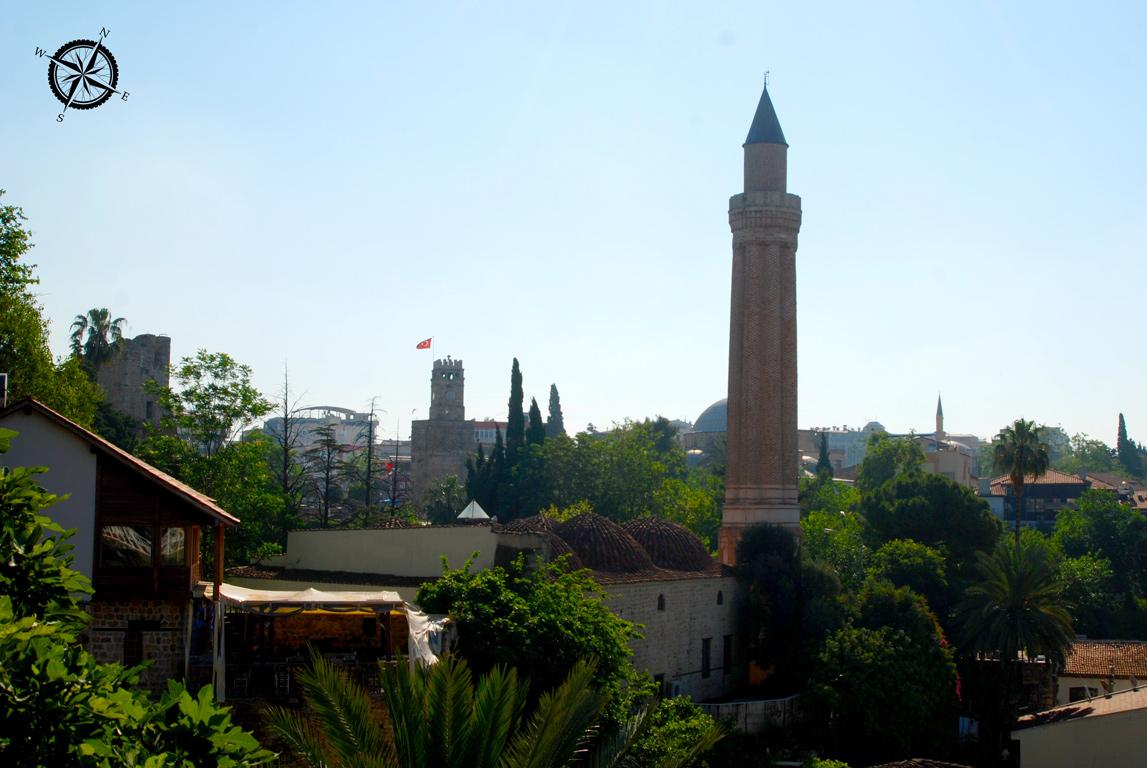 yivli-minaret-2-copy.jpg