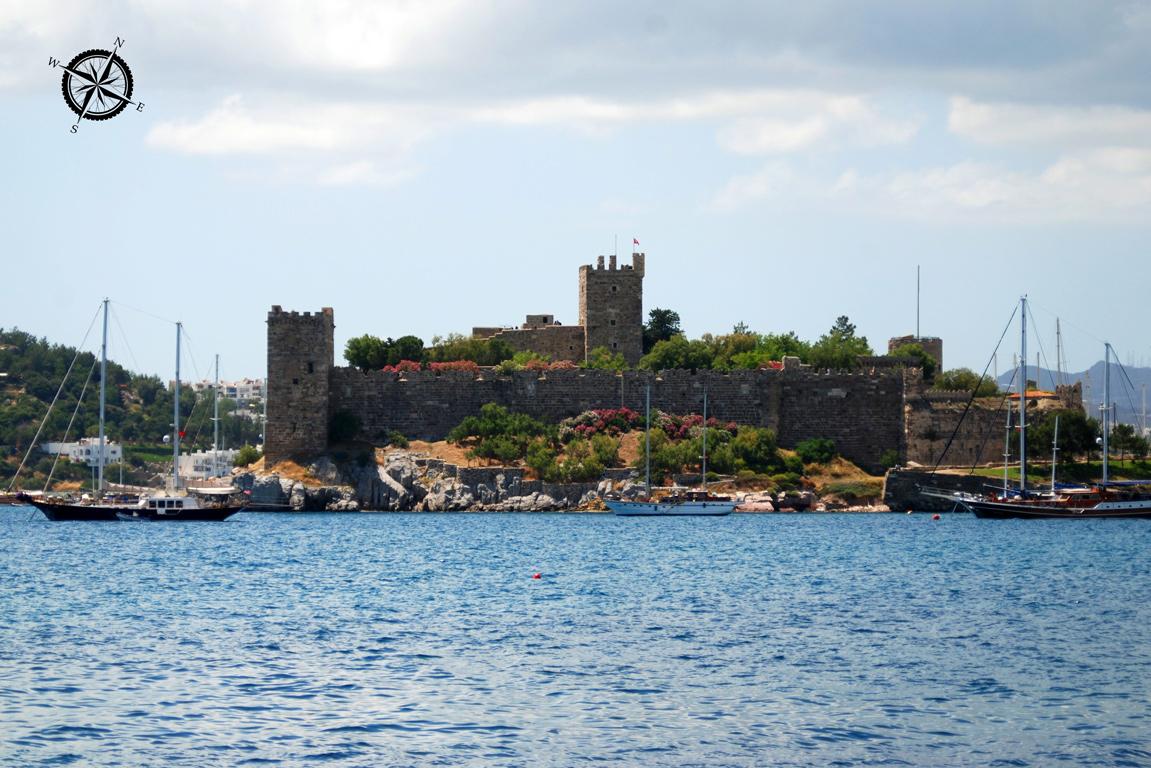Alikarnassos Castle.jpg
