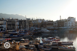 Kerynia Old Port.jpg