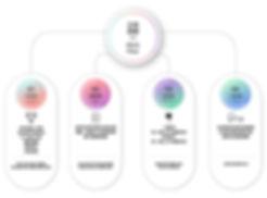 工作流程_Mesa de trabajo 1.jpg