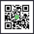 S__24944660.jpg