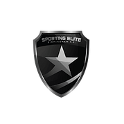 Sporting-Elite-Logo-Vectored-08.png