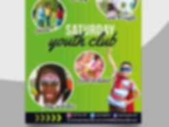 youth club.jpg
