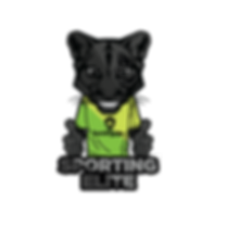 Sporting-Elite-Logo-Vectored-03.png