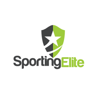 Sporting-Elite-Logo-Vectored-01.png