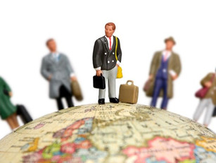 7 Tips For Overseas Residents Borrowing In Australia