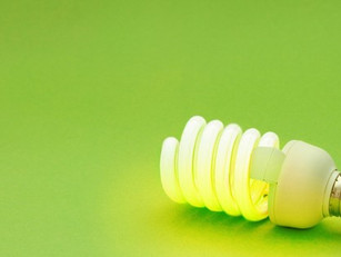 Manage your business's energy use