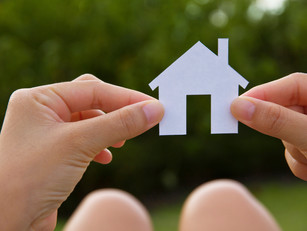 Tips for First Home Buyers in Australia