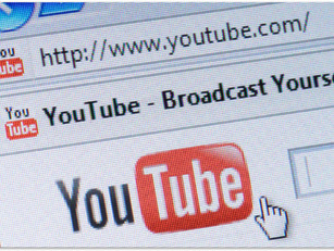 Some YouTube Tips to Improve Your Search Rank