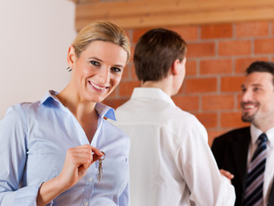 SIX SMART WAYS TO ATTRACT QUALITY TENANTS