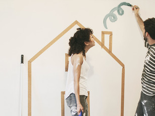 BORROWING MONEY FOR RENOVATIONS: WHAT YOU NEED TO KNOW.