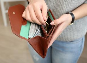 Genuine Savings Changes Huge Win For Home Buyers