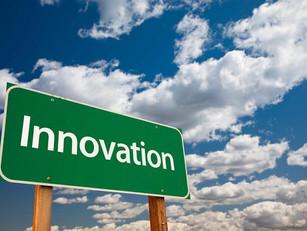 Ways to Make Big Companies More Innovative