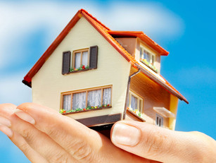 Things that could trip you up when applying for a Home Loan