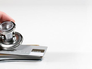4 credit score myths busted