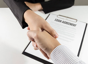 What Borrowers Need To Know In 2018
