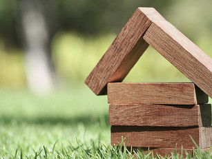 Initiatives for First Home Buyers