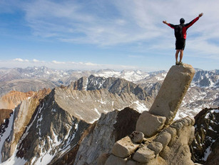 3 Ways to Overcome the Obstacles to Success