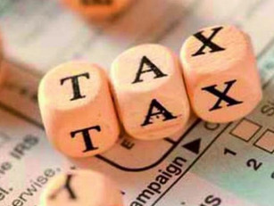 Other personal tax offsets