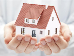 When to buy an investment property