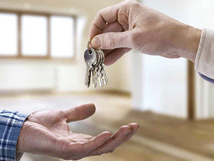 A STEP-BY-STEP GUIDE TO ATTRACTING BETTER TENANTS