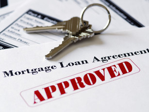 CONFUSED ABOUT HOME LOAN PRE-APPROVALS? FOLLOW THESE FOUR STEPS.