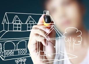 ATO Targeting Property Investors