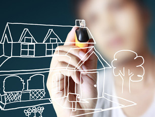 Staying ahead of the game in property