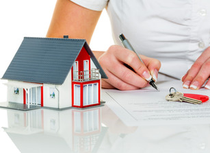 The Truth About Being A Home Loan Guarantor