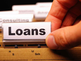 MORE THAN MEETS THE EYE – WHITE-LABEL LOANS ARE MORE THAN A GOOD PRICE