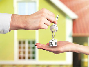 How much can you afford to borrow with your first Home Loan?