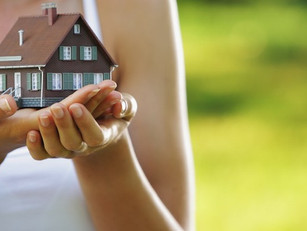 SOME TIPS WHEN BUYING AN INVESTMENT PROPERTY