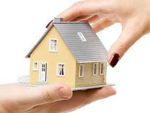 Loan Protection Plan
